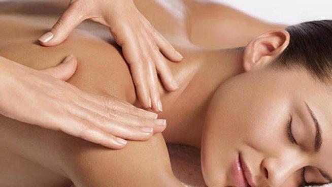 Gift Voucher - 60 Minute Postnatal Massage