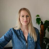 Photo of Rebecca Massage Therapist