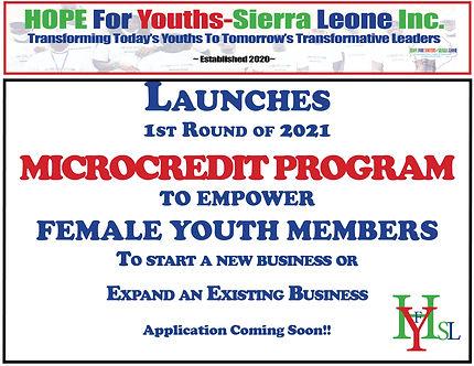MicroCredit Program 2021.jpg