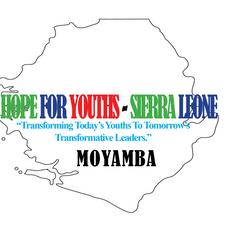 Moyamba.png