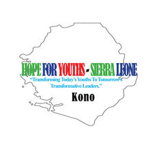 Hope Kono District.jpg