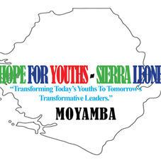 Moyamba_edited.jpg