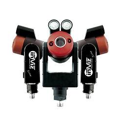 Caméra d'inspection SNK fort industrielle professionnelle