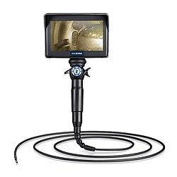 Vidéo endoscope iris industriel.jpg