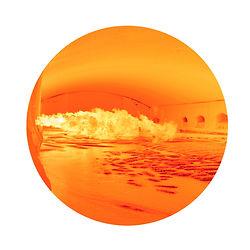 Endoscope haute température industriel professionnel CESYCO