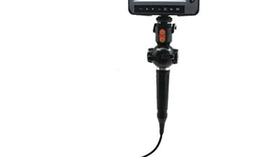 Vidéoscope LGMC économique