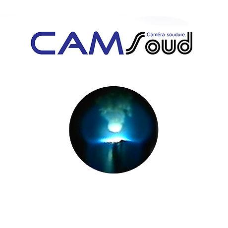 Camsoud.jpg