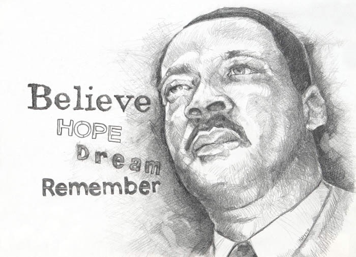 believe-hope-dream-web.jpg