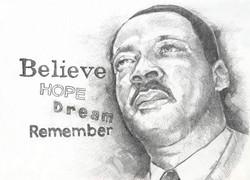 believe-hope-dream-web.jpg