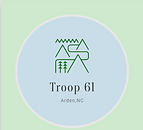 troop 61.PNG