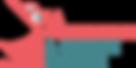 logo LGAGB-Couleurs.png