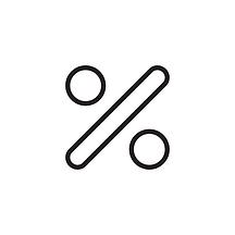 Дизайн без названия (4).png
