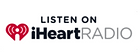 IHEART LOGO - Best Quality - 200x80.png