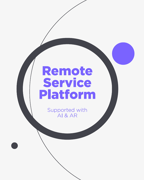 Remote Service.png