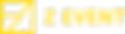 Z_Logo2016_liggende_gul.png