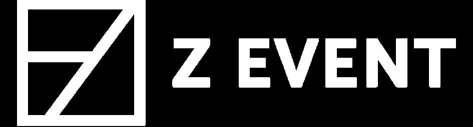 Z_Logo-liggende-hvit-05.png
