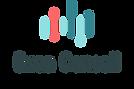 Logo Oxea Conseil