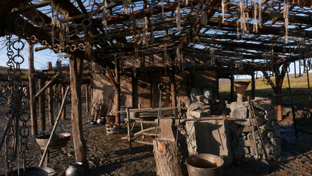 Blacksmith's Forge (5).JPG