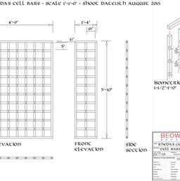 20.3 - Tavern-Rheda's Cell - Cell bars.jpg