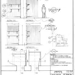 13.8 - Ratcliff Highway Shop - Freestand