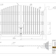 184. WH-We-184 - Wells - Gates-1.jpg