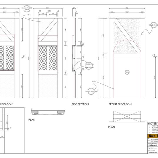 195. WH-Bm-195 - Badminton Square - Elevation One-1.jpg