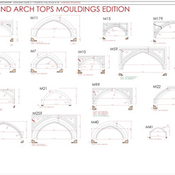 TSP - 308B - POW - Moulding Guide 2 - Ex