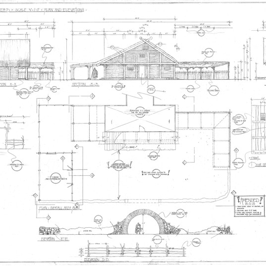 7.1 - Homestead - Exterior, Plans and Elevations.jpg