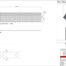 12.FD-Mg-12 - Strady - Railing.jpg