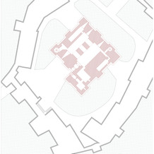 48. WH-Dv-48 - Dover Castle - Plan - FULL VERSION-1.jpg