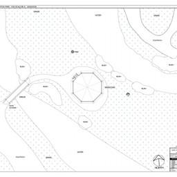 WotW - S44 - Bandstand - Sefton Park - E