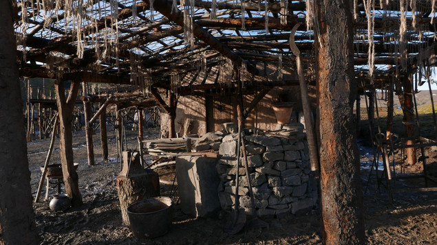 Blacksmith's Forge (8).JPG