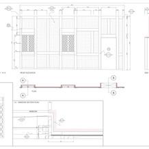 196. WH-Bm-196 - Badminton Square - Elevation Three-1.jpg