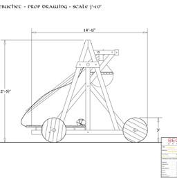 092 - Trebuchet.jpg