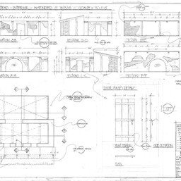 7.2 Homestead - Interior Details.jpg