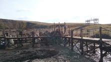 Smelting Pits (5).JPG