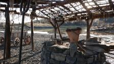 Blacksmith's Forge (7).JPG