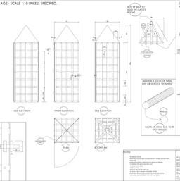 6.3 - Grendl's Lair - Steel Cage - A1.jpg