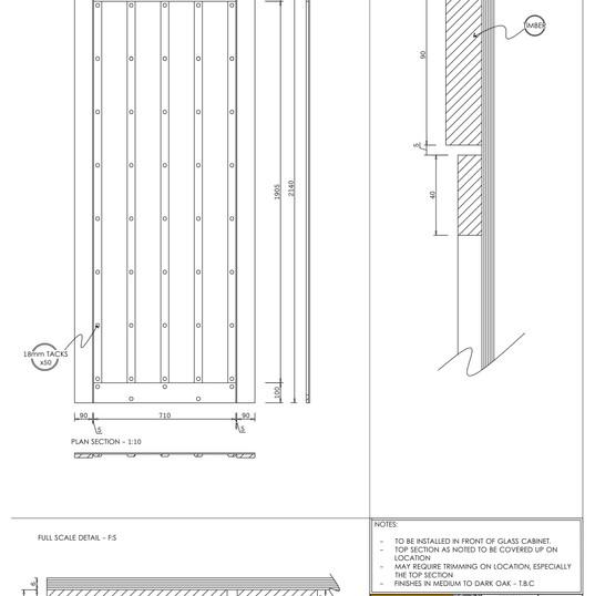 101. WH-Bk-101 - Door Cover-1.jpg