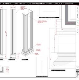 WotW - Column Detail - CANCELLED-1.jpg