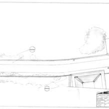 34. WH-Ox-34b - Oxford - Plan-1.jpg