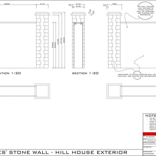 06. FD-Mg-06 - Margam - Iron Gate Stone Walls.jpg