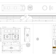 100. WH-Bk-100 - Radiator Cover-1.jpg