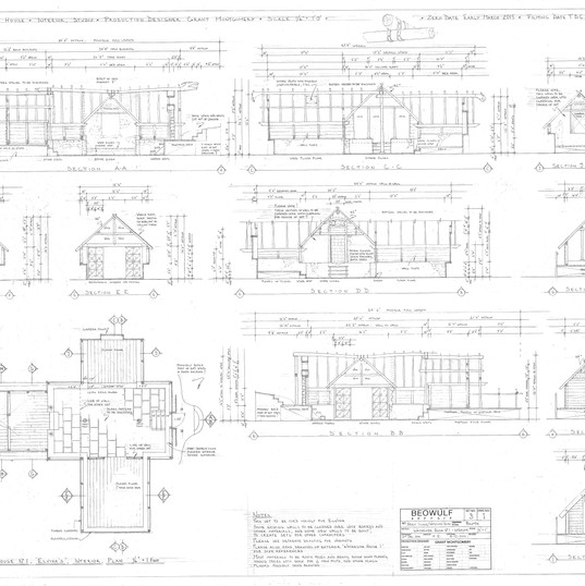 3.1 - Elvina's Hut - Plans and Elevations - A0.jpg