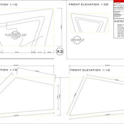13.FD-Mg-13 - Margam - Stage Panels.jpg