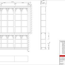 10. FD-St-10 - Strady - Bookcase Plug.jpg