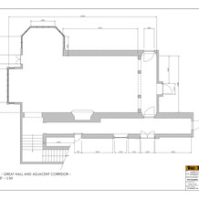 39. WH-Sw-39 - Stanway House Floor Plan-1.jpg