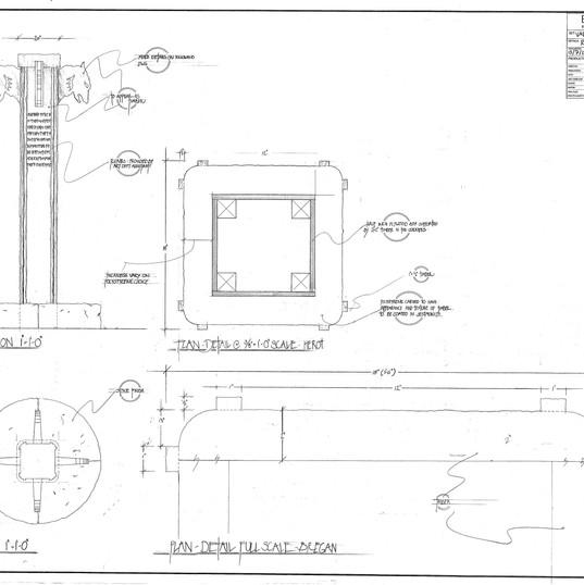 091 - Rheda's Law Column.jpg