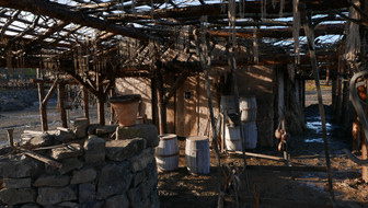 Blacksmith's Forge (6).JPG