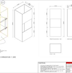 08.FD-Va-08 - Various - Dumbwaiter Shaft.jpg
